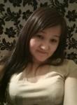 Aygulya, 38  , Targu Jiu