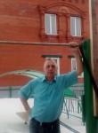 Владимир - Барнаул