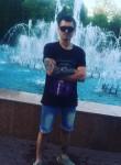 Artyem , 24  , Novomoskovsk