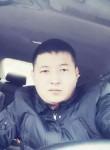 Adylbek, 27  , Bishkek