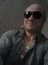 Pavel, 37, Russia, Aleksandrov