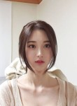 keaaum, 30, Xi an