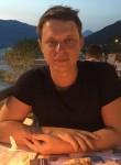 Semen, 35  , Minsk