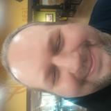 Brian, 48  , Houston