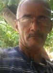 DOUGLAS , 55, Natal