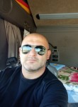 Mahmud, 36  , Taraz
