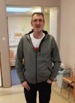 Eric, 49  , Arnhem