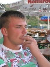 vovka, 31, Russia, Simferopol