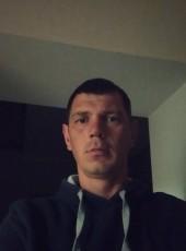 Sergey, 34, Russia, Stavropol