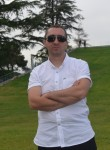 artur, 39  , Tbilisi