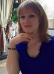Olya, 33, Chernivtsi