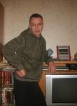 zhenya, 49, Bronnitsy