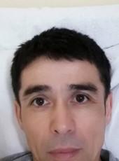 Shadiyar, 45, Kazakhstan, Astana
