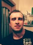 Qwerty, 31  , Voronezh