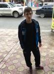 Xxx, 19, Khasavyurt