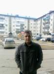 Dima, 37  , Shelekhov