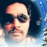 Rajesh, 31  , Bobbili
