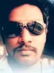 Rajesh, 29 лет, Bobbili