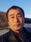 박서준, 48  , Ulsan