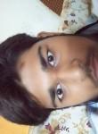 Atik Khan, 18  , Dhaka