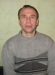 Yuriy , 53  , Kiev