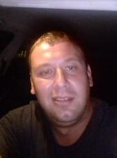 Misha, 29, Ukraine, Uzhhorod