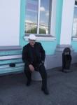 aleksandr chemodanov, 44  , Severnoye (Novosibirsk)