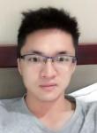 张建智, 32, Beijing