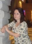 Lyudmila , 47  , Springfield (Commonwealth of Massachusetts)