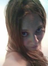 Elizaveta, 32, Russia, Yekaterinburg