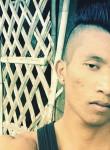bikram. singha, 26  , Haflong