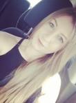 Neliya, 23  , Netanya
