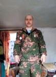 sergey, 43  , Novoshakhtinsk