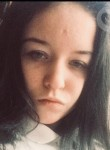 Tatyana, 18, Kaliningrad