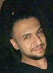 Mkatati, 32  , Khobar