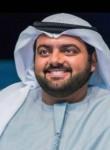 محمد, 32, Al Fujayrah