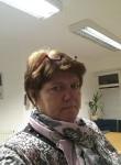 Elena, 54  , Straelen