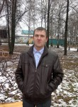 ALEKSANDR, 36  , Tetyushi