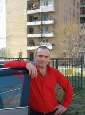 Konstantin, 52, Russia, Aprelevka