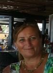 Iulia Besleaga, 55  , Antwerpen