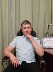 Andrey, 35  , Elan-Kolenovskiy