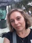 Marusya, 42  , Amsterdam