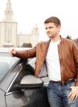 Dmitriy, 26, Vidnoye