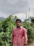 RAJKUMAR RABIDAS, 70  , Tirupati