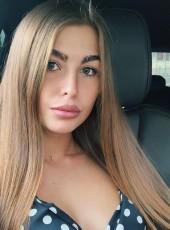 Yana, 27, Spain, Badalona