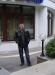 Artyem, 34  , Yalta