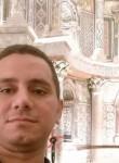 Semsem, 33  , Abu Tij
