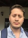rodrigo, 30  , Alajuela