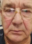 Safarov Grigoriy, 69  , Moscow