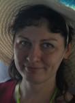 Anna, 38, Krasnoyarsk